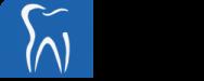 Zahnarztpraxis Dr. Christoph Engelskirchen Logo